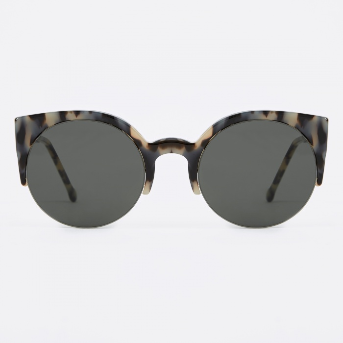 Super Lucia Sunglasses - Puma (Image 1)