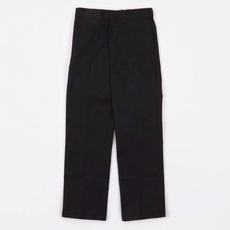 Original Work Pant - Black
