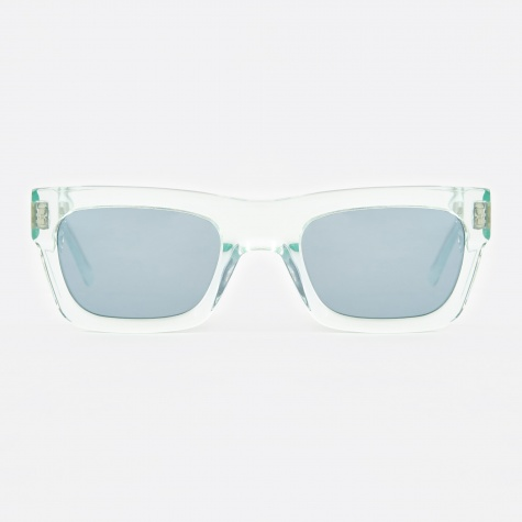 Greta Sunglasses - Mouthwash