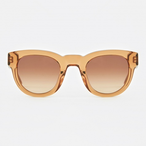 Jodie Sunglasses - Ice Tea