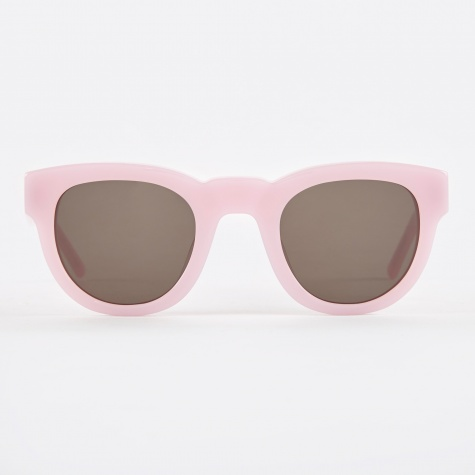 Jodie Sunglasses - Pink Panther