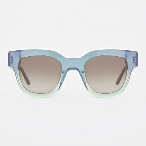 Liv Sunglasses - Carribean Sea
