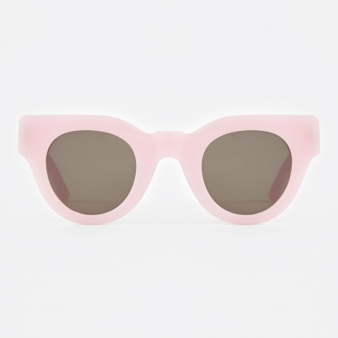 Maud Sunglasses - Pink Panther