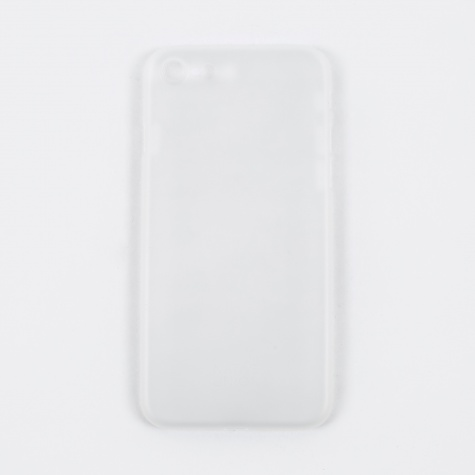 CLIC Air iPhone 7 Case - Clear
