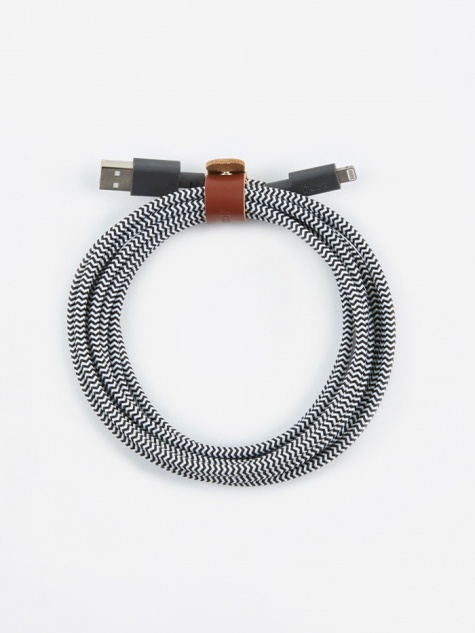BELT Cable XL 3M - Zebra KV