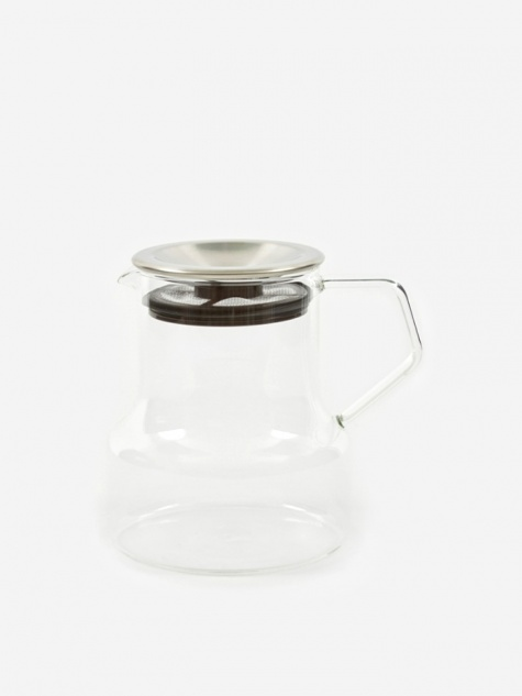 CAST Teapot - 700ml