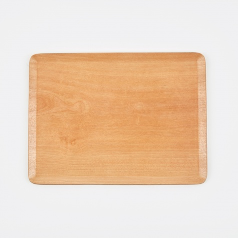 Place Mat Birch - 270x200mm
