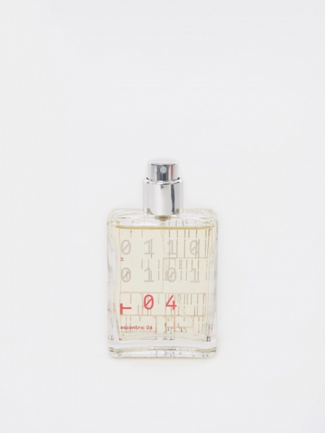 Escentric 04 Travel Size - 30ml