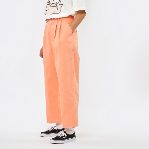 PAM Perks & Mini Future Pike Trouser - Peach