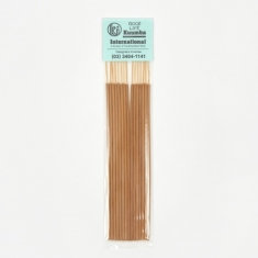 Kuumba Incense - Good Life