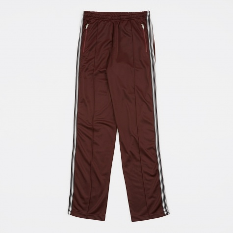 Irvin Trousers - Port Royale