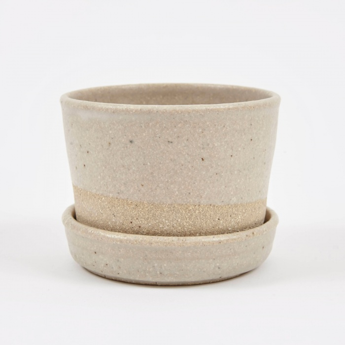 Wingnut & Co Planter S - Ishi (Image 1)