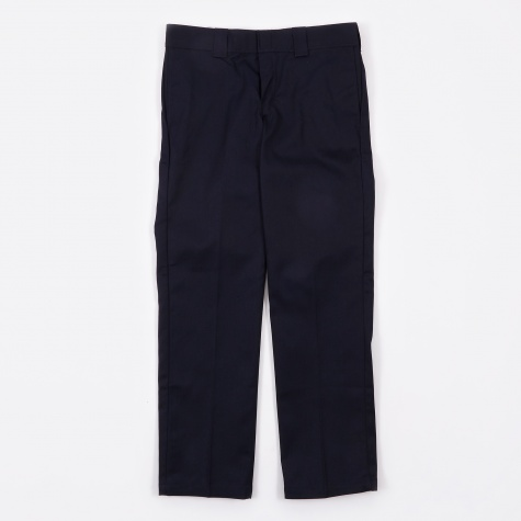 Original Work Trousers - Dark Navy