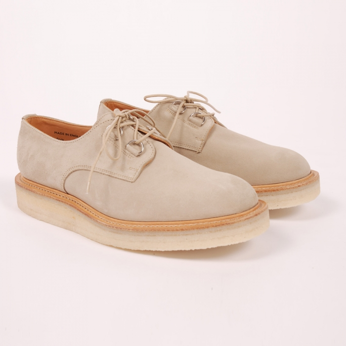 Mark McNairy Creeper - Sandstone (Image 1)