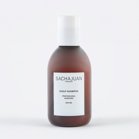 Scalp Shampoo - 250ml