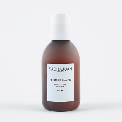 Thickening Shampoo - 250ml