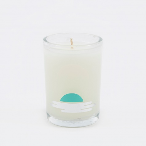 Candle - Sea Melon