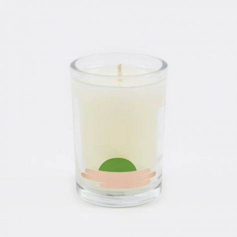 Candle - Summer Fig