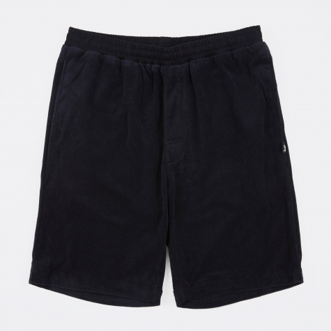Terry Short - Navy