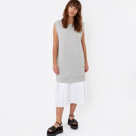 MM6 Dress - Grey