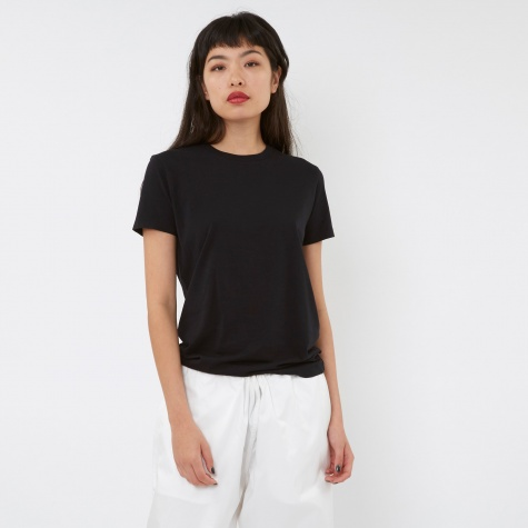 Eden T-Shirt - Black