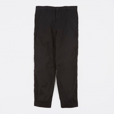 Shadow Trousers - Black