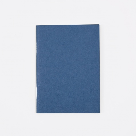 Travelers Passport Refill Lined Notebook