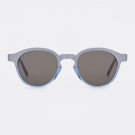 The Iconic Series Suglasses - Lamina