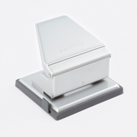788 Hole Punch - Aluminium