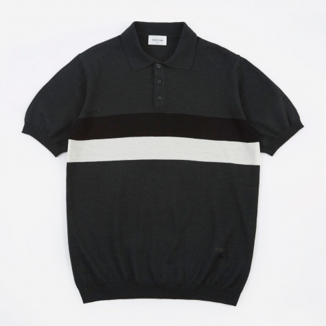 Scott Polo - Dark Green