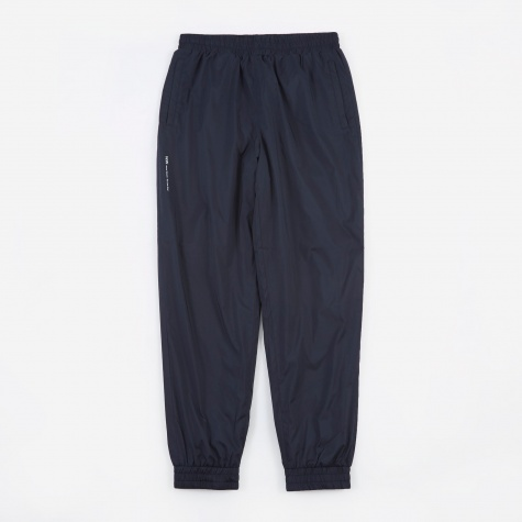 Islington Trousers - Navy