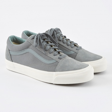 Vault OG Old Skool LX - Monument/Trellis
