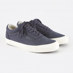 Vans Vault OG Old Skool LX - Parisian Night