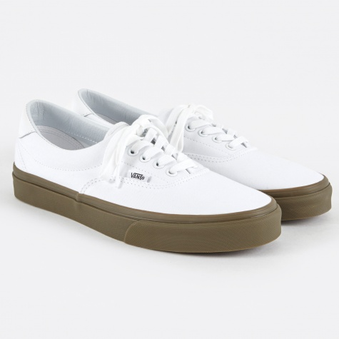 Era 59 - True White/Gum