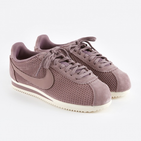 Classic Cortez - Taupe Grey