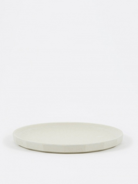 Alfresco Plate 190mm - Beige