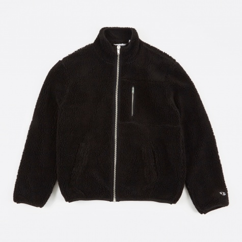x Champion Opal Jacket - Black
