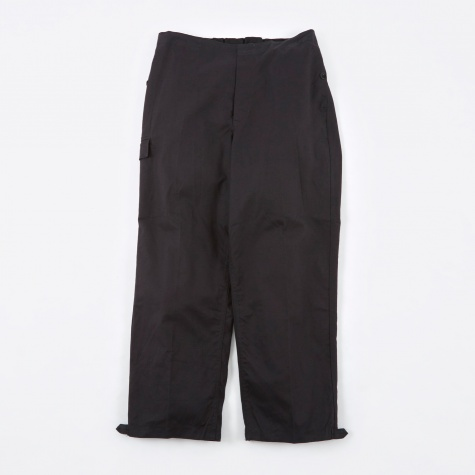 Yo Pants - Black