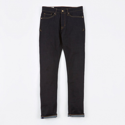 John Selvage Denim - Dry Selvage