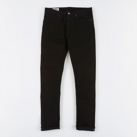 John Denim - Black Rinse