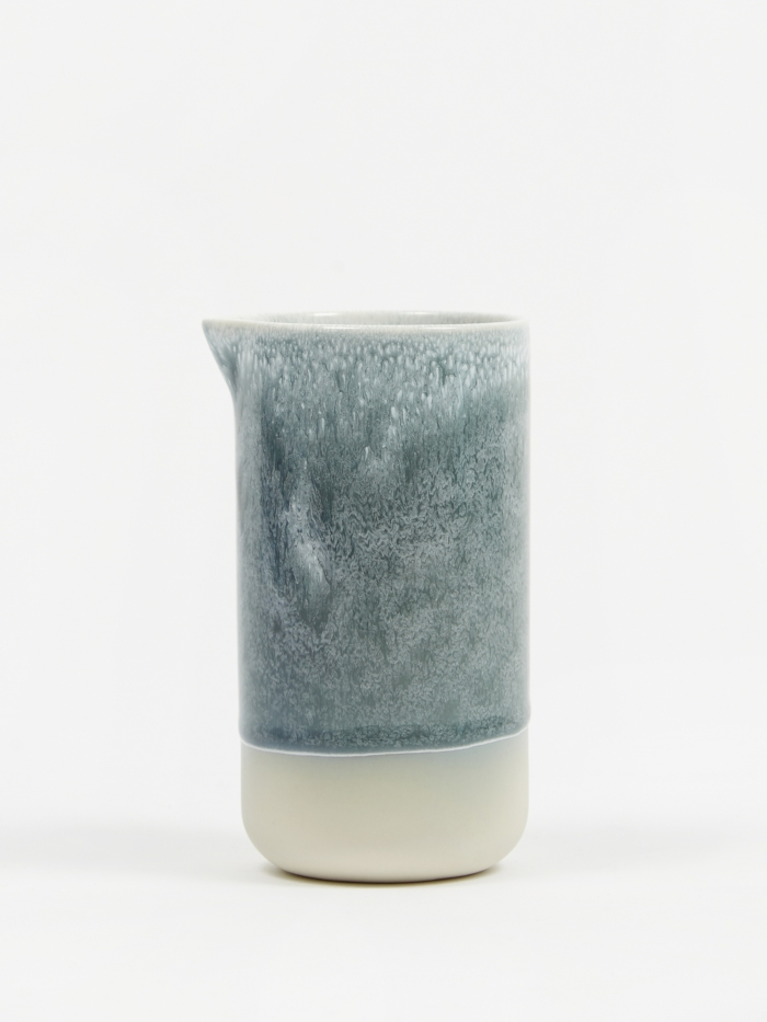 Studio Arhoj Splash Jar - Assorted (Image 1)