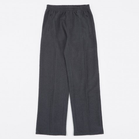 Track Pants - Graphite Curl