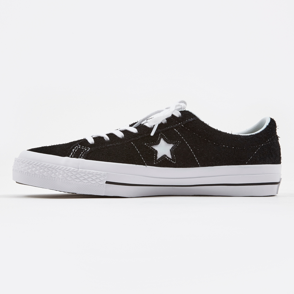 converse one star france