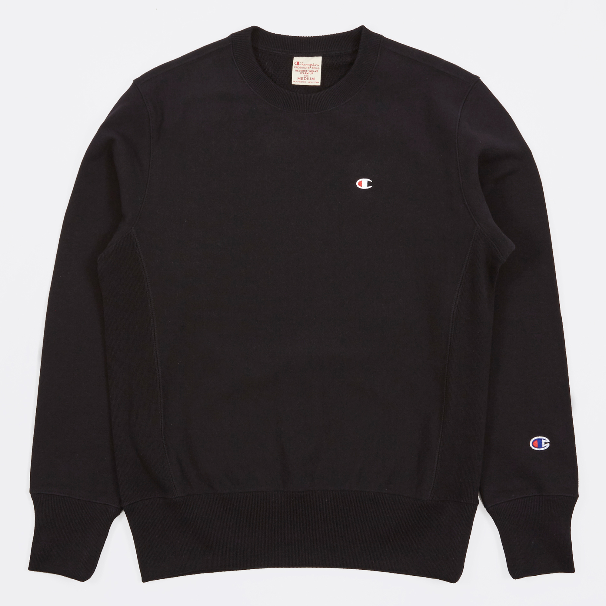 Champion Clothing for Men | Goodhood
