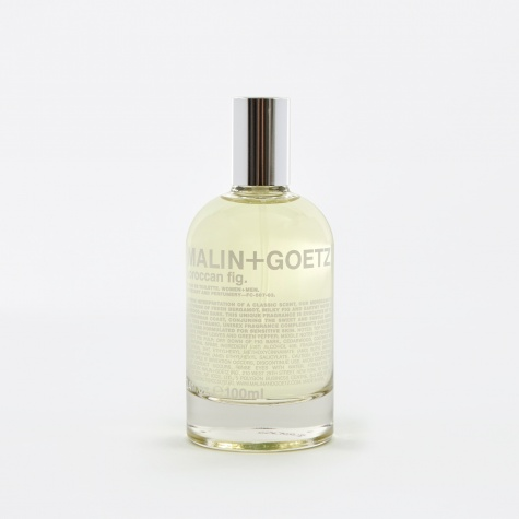 Malin+Goetz Moroccan Fig Eau de Toilette - 100ml