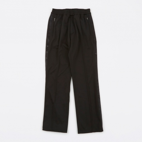 Tres Bien x Polar Skate Co. Athlete Trousers - Black