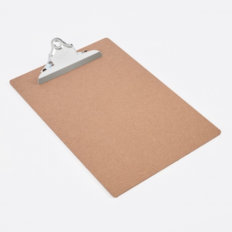 Penco Clipboard O/S - A4
