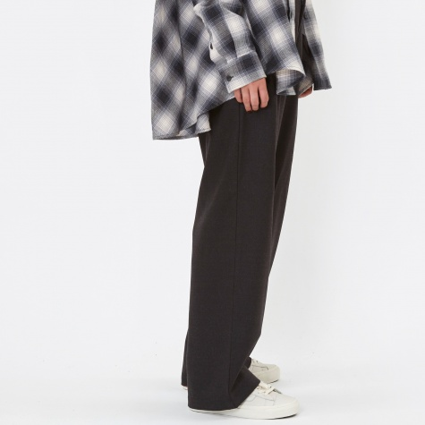 Ofelia Trouser - Anthracite