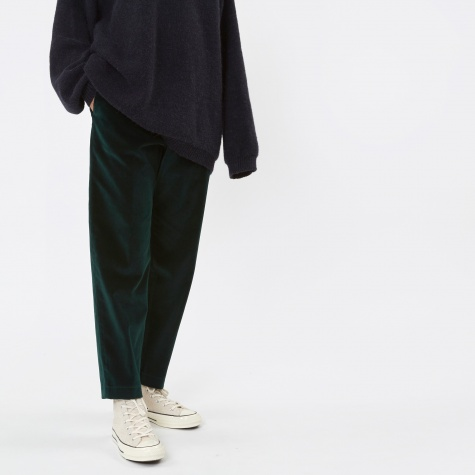 Gemma Trouser - Green