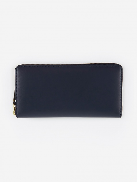 Classic Leather (SA0110) - Navy